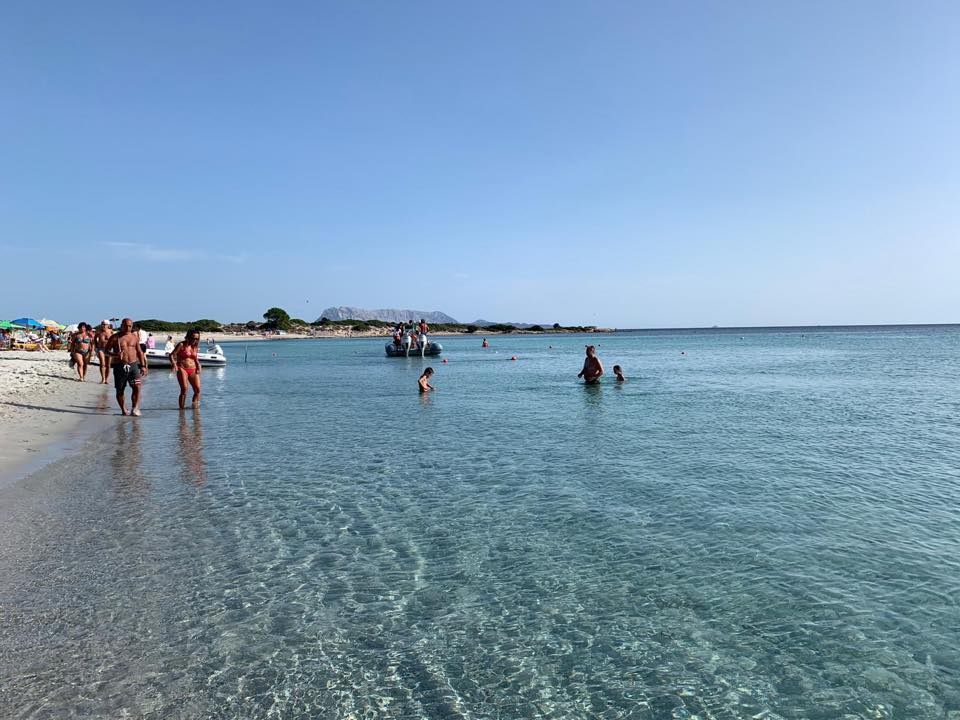 spiaggia-isuledda