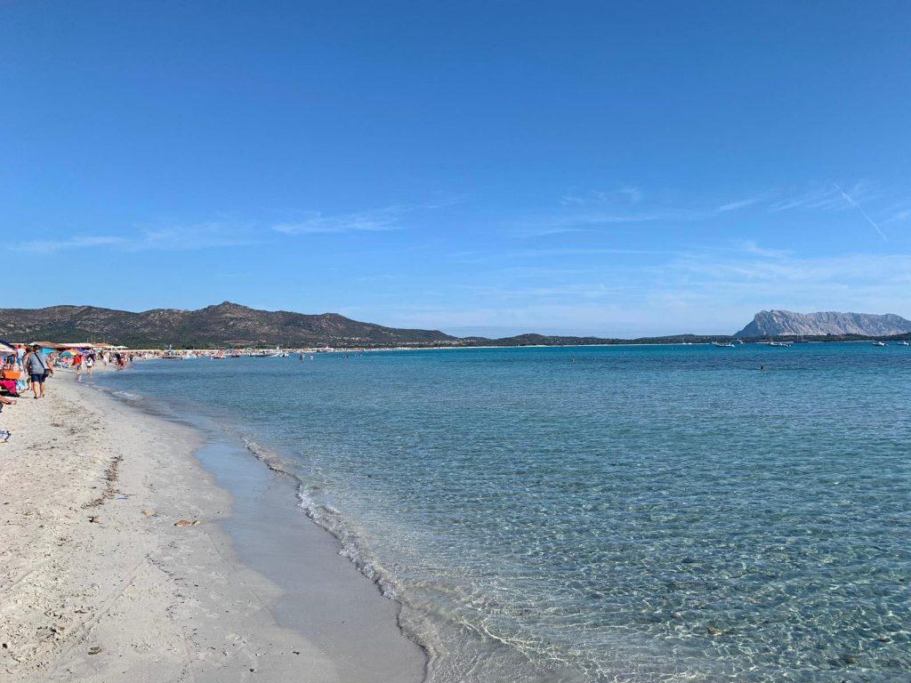 spiaggia-la-cinta