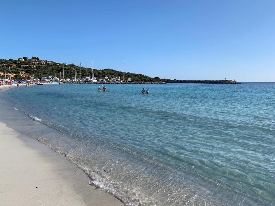 spiaggia-porto-ottiolu
