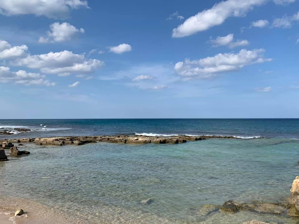 spiaggia-san-vito