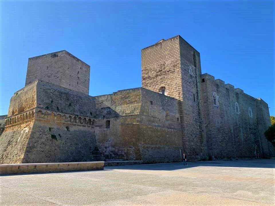 castello-svevo-bari