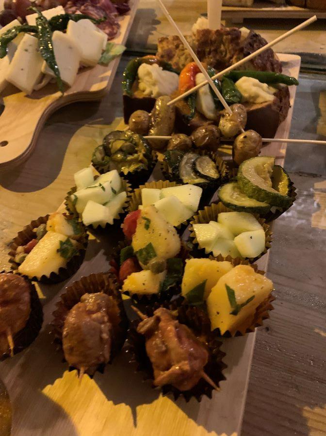 ostuni_aperitivo-stuzzichini