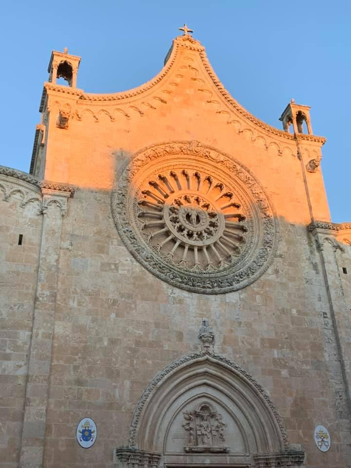 ostuni_facciata-cattedrale