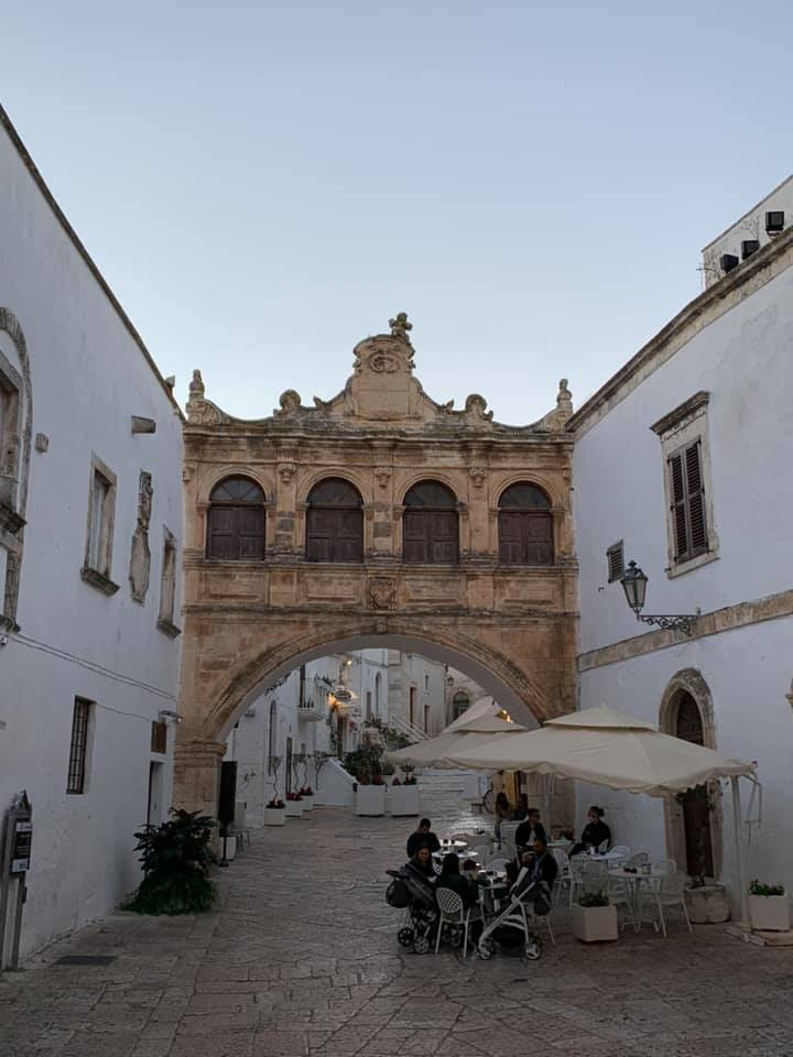 ostuni_palazzo-vescovile