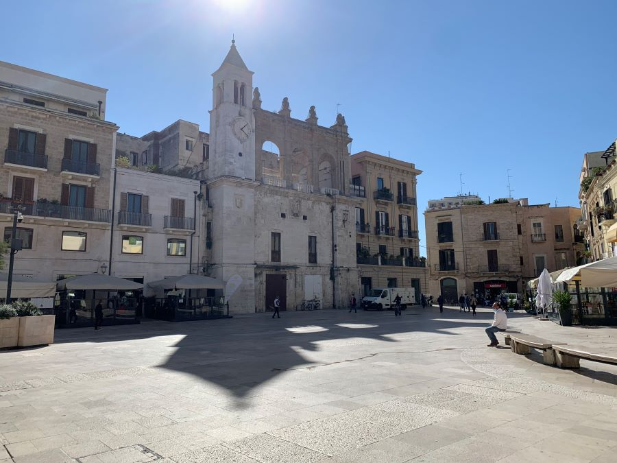 piazza-mercantile