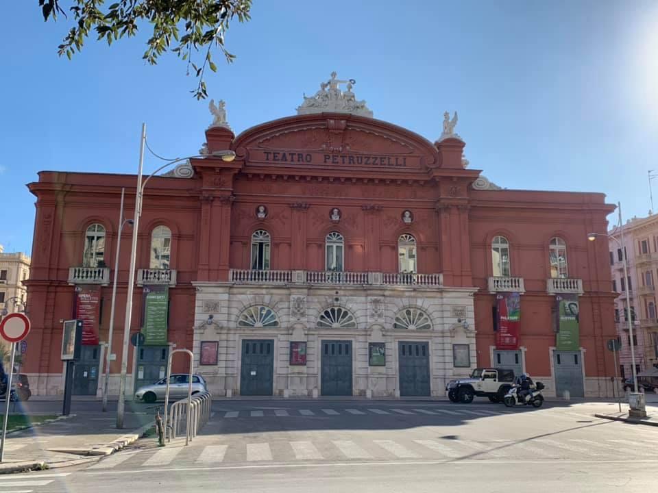 teatro-petruzzelli