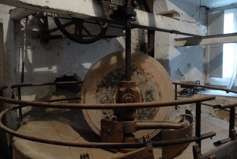 macchinario-Cartiera-del-Fibreno