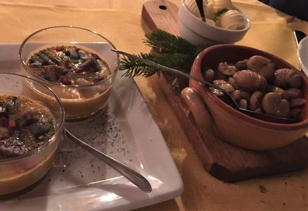 vellutata-di-zucca-e-castagne-al-miele
