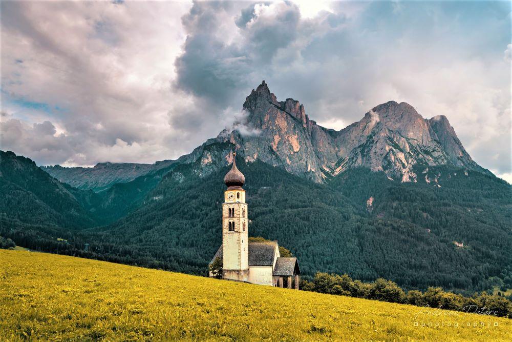 chiesa-di-San-Valentino-Monte-Calvario